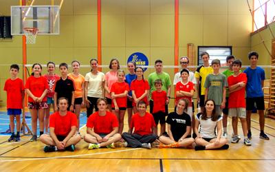 Talentum TSE edzőtábor | Budapest | július 5-9.